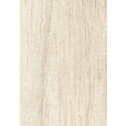 Obklad Kervara beige 22,3x44,8
