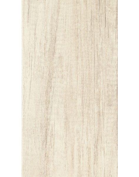 Obklad Kervara beige 22,3×44,8