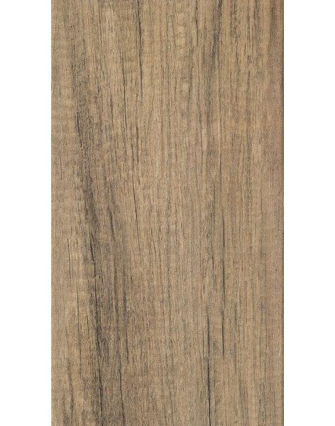 Obklad Kervara brown 22,3×44,8