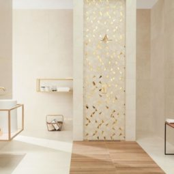 Koupelna Plain Stone