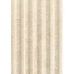 Obklad Plain Stone STR 29,8x59,8