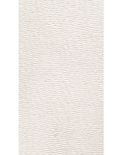 Obklad Terraform Craft struktura 29,8×59,8