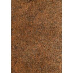 Obklad Terraform caramel 29,8x59,8