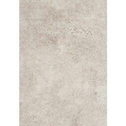 Obklad Terraform grey 29,8x59,8