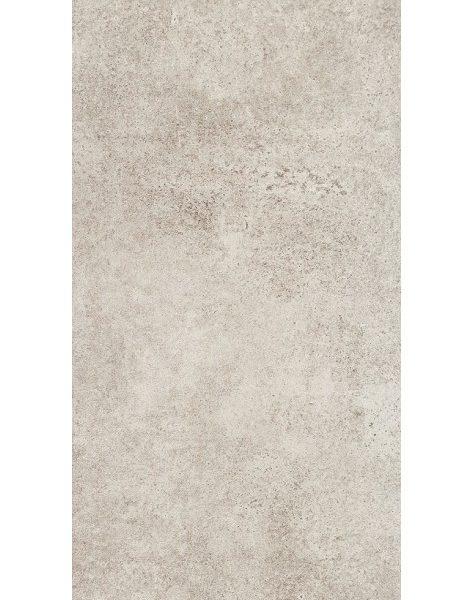 Obklad Terraform grey 29,8×59,8