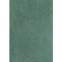 Obklad Touch green 29,8x59,8