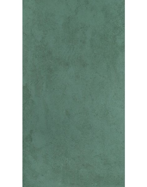 Obklad Touch green 29,8×59,8