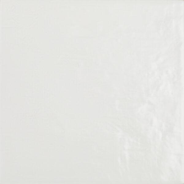 Dlažba Modena blanco 22,5×22,5