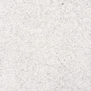 Dlažba terrazzo super white 25×25