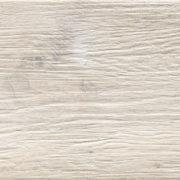 Dlažba Ashwood ASH02 Cream Natural Struktura 60×20 náhled