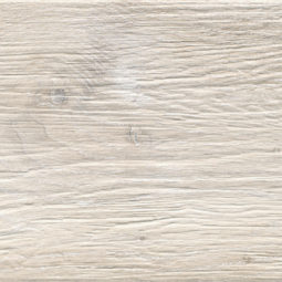 Dlažba Ashwood ASH02 Cream Natural Struktura 60x20 náhled