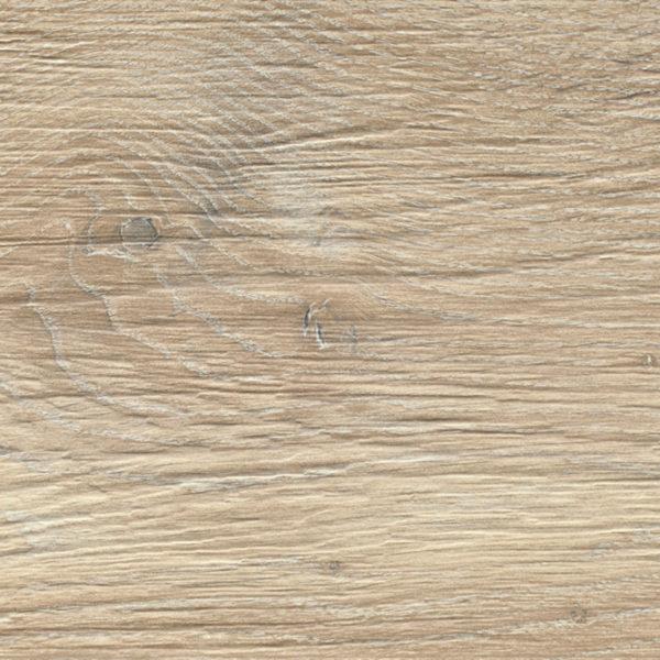 Dlažba Ashwood ASH03 Beige Natural Struktura 60×20 náhled