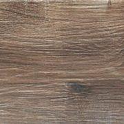 Dlažba Ashwood ASH04 Brown Natural Struktura 60×20 náhled