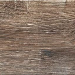 Dlažba Ashwood ASH04 Brown Natural Struktura 60x20 náhled