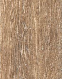 Dlažba Ashwood ASH05 Umbra Natural Struktura 60x20