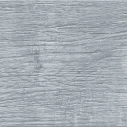 Dlažba Ashwood ASH12 Grey Natural Struktura 60x20 náhled