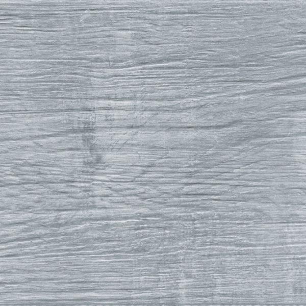 Dlažba Ashwood ASH12 Grey Natural Struktura 60×20 náhled