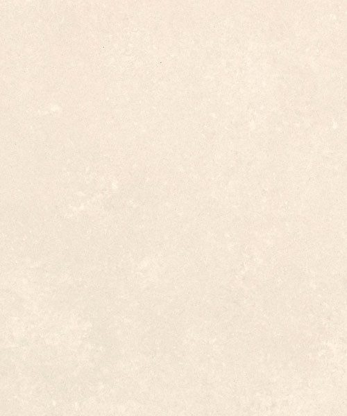 Dlažba Neutro NU01 Lesk. 29,7×59,7
