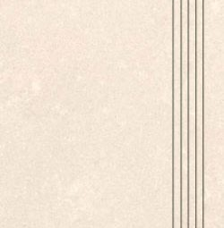 Dlažba Neutro NU01 Schodovka Lesk. 29,7x119,7
