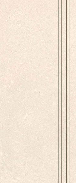 Dlažba Neutro NU01 Schodovka Lesk. 29,7×119,7
