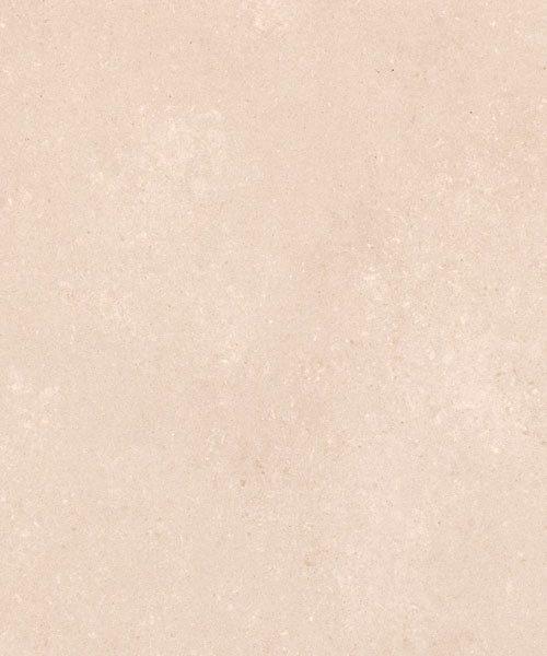 Dlažba Neutro NU02 Lesk. 29,7×59,7