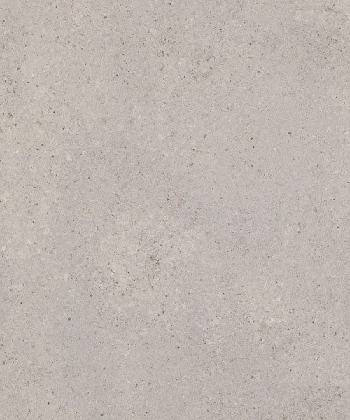 Dlažba Neutro NU12 Lesk. 29,7×59,7