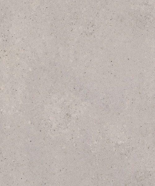 Dlažba Neutro NU12 MAT. 29,7×59,7