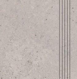Dlažba Neutro NU12 Schodovka Lesk. 29,7x119,7