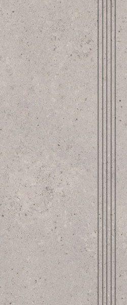 Dlažba Neutro NU12 Schodovka Lesk. 29,7×119,7