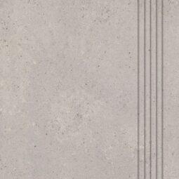 Dlažba Neutro NU12 Schodovka Mat. 29,7x59,7
