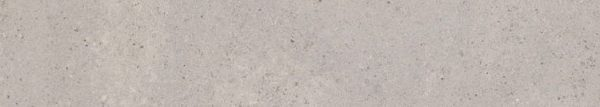 Dlažba Neutro NU12 Sokl Lesk. 7,8×59,7