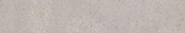 Dlažba Neutro NU12 Sokl Mat. 7,8×59,7