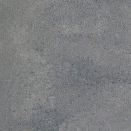 Dlažba Neutro NU13 Lesk. 59,7x119,7