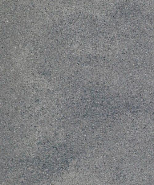 Dlažba Neutro NU13 Mat. 59,7×119,7