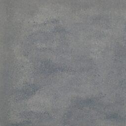 Dlažba Neutro NU13 Mat. 59,7x59,7