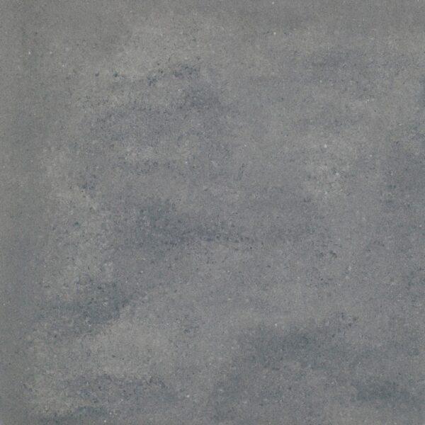 Dlažba Neutro NU13 Mat. 59,7×59,7
