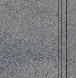 Dlažba Neutro NU13 Schodovka Lesk 29,7x119,7