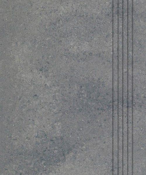 Dlažba Neutro NU13 Schodovka Lesk. 29,7×59,7