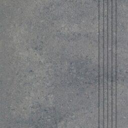 Dlažba Neutro NU13 Schodovka Mat. 29,7x59,7