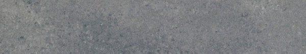 Dlažba Neutro NU13 Sokl Lesk. 7,8×59,7