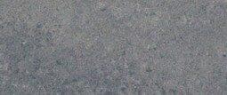 Dlažba Neutro NU13 Sokl Mat. 7,8x59,7
