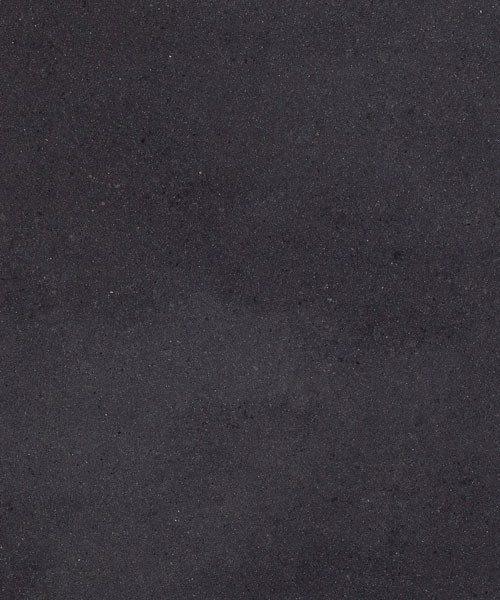 Dlažba Neutro NU14 Mat. 59,7×119,7