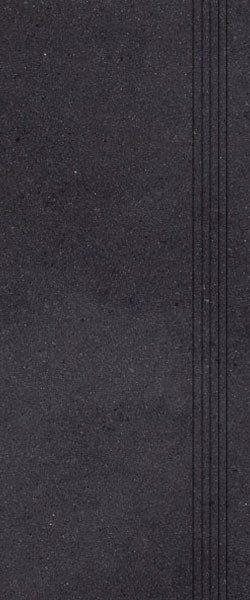 Dlažba Neutro NU14 Schodovka Lesk. 29,7×119,7