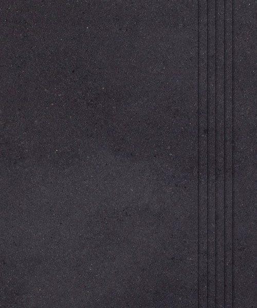 Dlažba Neutro NU14 Schodovka Lesk. 29,7×59,7