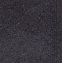 Dlažba Neutro NU14 Schodovka Mat. 29,7x119,7