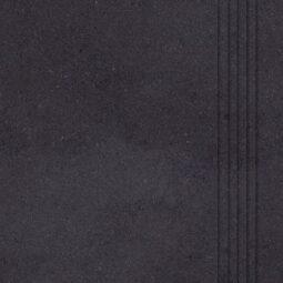 Dlažba Neutro NU14 Schodovka Mat. 29,7x59,7