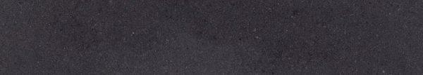 Dlažba Neutro NU14 Sokl Mat. 7,8×59,7