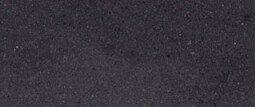 Dlažba Neutro NU14 sokl Lesk. 7,8x59,7