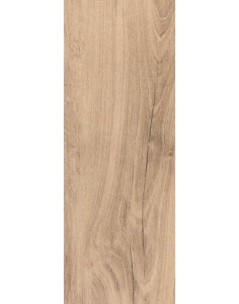 Dlažba Rancho imitace dřeva RAN02 Light Beige 60×20