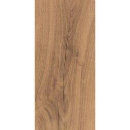 Dlažba Rancho imitace dřeva RAN03 Dark Beige 60x20